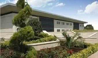 پروژه چاپخانه مرکزی شرکت متیران(اجرای سیستم باسداکت)