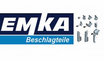 آغاز مذاکرات ارشک صنعت با شرکت EMKA آلمان